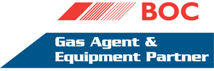 BOC Gas Agent & Equipment Partner