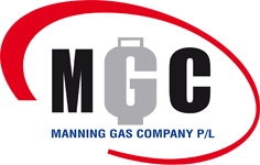 Manning Gas and Welding products